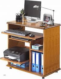 pc bureau compact bureau bureau informatique compact fresh hp elitedesk 705 g3 pact
