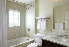 marble bathrooms ideas grey and bathroom ideas paint marble design guest remodel