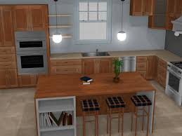 easy to use kitchen cabinet design software cabinet software features
