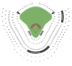 Green Line Chicago Map by Cheap Chicago Cubs Tickets