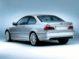 100 reviews 2005 bmw coupe on margojoyo com
