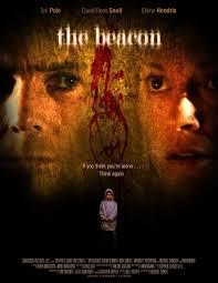the beacon 2009 u2013 horror film review u2013 impressive unknown gem