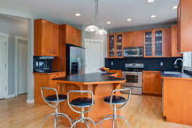 kitchen islands calgary kitchen island get a great deal on a cabinet or counter in
