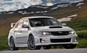 convertible subaru impreza subaru impreza wrx auto car best car news and reviews