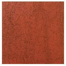 pine finishes milk paint color samples heritage allwood furniture