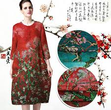 16 best lovely fabric images on pinterest silk satin satin
