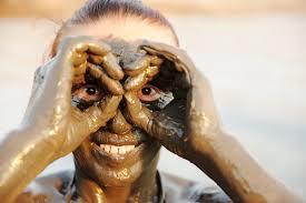 Jesus Healed The Blind Man Why Jesus Used Mud To Heal The Blind Man U2013 Justin J Petrick