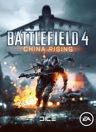 battlefield 3 jets wallpapers battlefield 4 china rising battlefield wiki fandom powered by