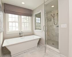 white subway tile bathroom ideas bathroom beautiful white