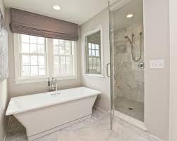 Subway Tile Bathroom Designs White Subway Tile Bathroom Ideas Bathroom Beautiful White