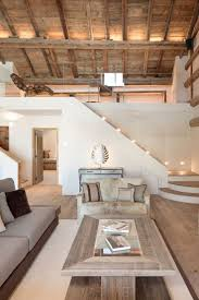 best 25 mezzanine floor ideas on pinterest mezzanine loft