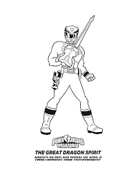 hd wallpapers power rangers samurai coloring pages games iik 000d