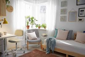 13 ways to rethink the foot of your bed apartment therapy