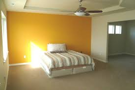 Bedroom Decorating Ideas Yellow Wall Yellow Color Wall Design Rift Decorators