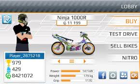 drag bike apk drag racing bike edition mod indonesia arief deodex