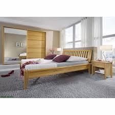 echtholz schlafzimmer haus renovierung mit modernem innenarchitektur tolles massivholz