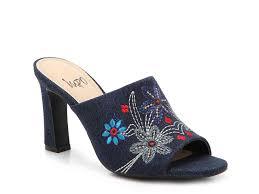 impo talent sandal women u0027s shoes dsw