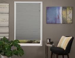 Waffle Window Blinds Cellular Shades U2013 Get Honeycomb Shades For Less Justblinds