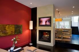 Living Room Color Palette Brown Modern Colour Schemes For Living Room Modern Living Room With