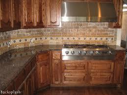 Kitchen Countertops Backsplash - a ward custom installations 2012 arlington texas