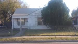 2 bedroom houses for rent in lubbock texas ropesville tx 2 bedroom homes for sale realtor com