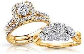 gold jewelry rings images Jared yellow gold necklaces gold rings other gold jewelry jared jpg