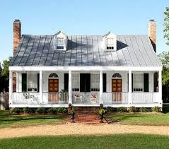 farmhouse design 80 awesome plantation homes farmhouse design ideas roomadness