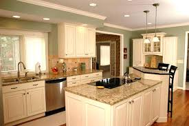 different color kitchen cabinets light colored kitchen cabinets cool kitchen color ideas light