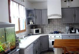 peinture pour meubles cuisine peinture pour meuble cuisine cethosia me