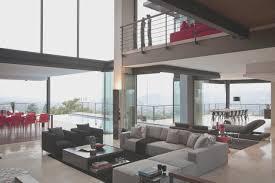 living room modern house living room design decor modern on