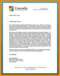 9 letter of recommendation for university application quote