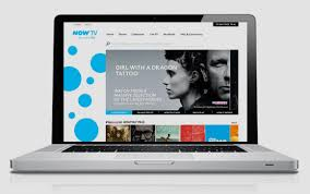 now tv streaming boxes hd and price changes the secret future of