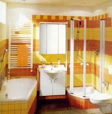 Bathroom Remodeling Ideas For Small Spaces Colors 61 Best Home Sweet Home Images On Pinterest Tiny Bathrooms