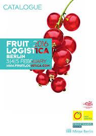 Denns Bad Kreuznach Fruchthandel Branchen Guide 2017 By Fruchthandel Magazin Issuu
