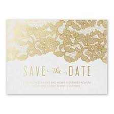 vintage save the date vintage save the date cards invitations by