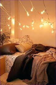 blue string lights for bedroom indoor fairy lights for bedroom newbollywoodmovies club