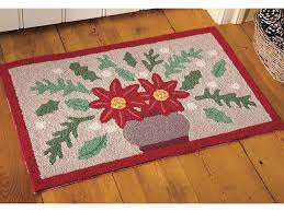 Wedge Kitchen Rugs by Berber Kitchen Wedge Rugs Tags 30 Rare Berber Kitchen Rugs