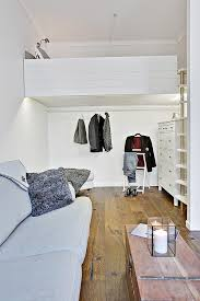 215 square feet in meters this bright 323 sq ft studio apartment looks triple its size