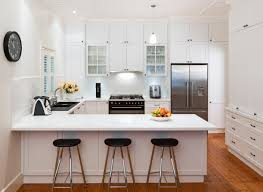 kitchen furniture melbourne modern luxury kitchens in melbourne call 03 9882 4103