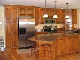 Early American Kitchen Cabinets House Plans - American kitchen cabinets
