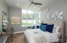 Bedroom Walls Transform Your Favorite Spot With These 20 Stunning Bedroom Wall