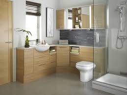 bathroom design gallery cool bathroom design with wooden cabinets pictures photos images