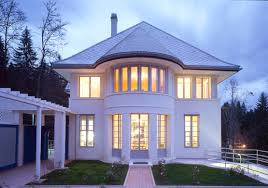 Styles Of Houses To Build | peachy design 2 types of houses to build different house designs in