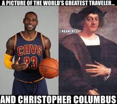 Funny Basketball Memes - funny basketball meme