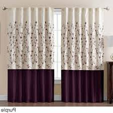 84 Inch Curtains Door Panel Curtains 84 Inch Page