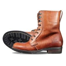 womens motorcycle boots uk rokker racer womens boots brown motorcycle footwear