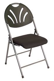 folding stacking u0026 nesting chairs source office furniture