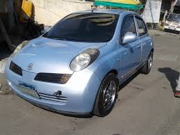 nissan micra for sale in ghana rush sale nissan march cebu city