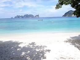 phi phi island village beach resort phi phi don thailand