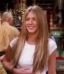 jennifer aniston hairstyle 2001 jennifer aniston s hair history hair extensions blog hair